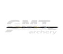 Easton X10 Protour