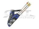 Legend Archery Seitenköcher XT-320
